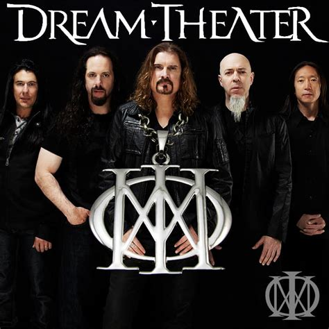 Dreamtheater Band any band or organization which employs michael has made a