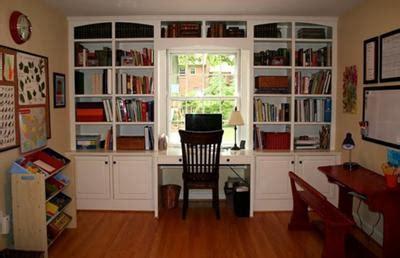 desks with bookshelves built in bookshelves refurbished desk and cubbies