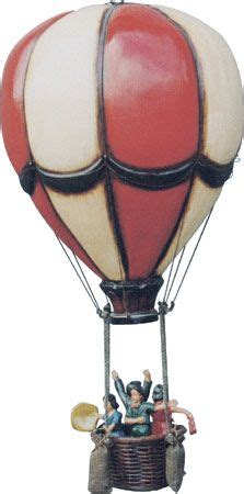 Air Balloon Hanging Decoration by 1000 Images About Air Balloon Inspiration On