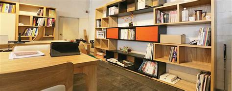 arredo ufficio bergamo arredamento ufficio a bergamo e vicenza interior design