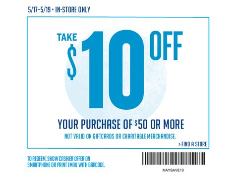 old navy coupons 10 off 50 at old navy old navy coupon 10 off 50 purchase faithful provisions