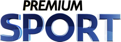 L 4286 C Nel Logo Premium milan inter in ultra hd su premium sport 4k qui
