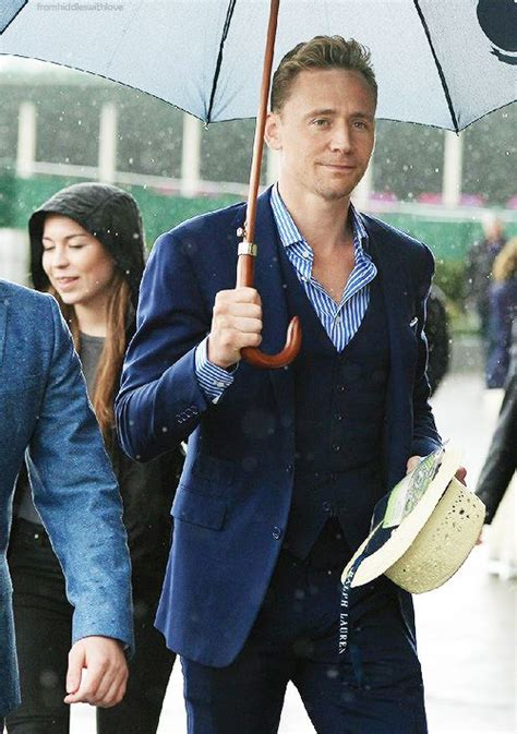 Sandal William Alive 1 1023 best images about tom hiddleston 10 on