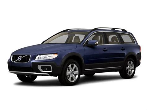auto repair manual free download 2010 volvo xc70 lane departure warning volvo xc70 2008 2009 2010 service repair manual download