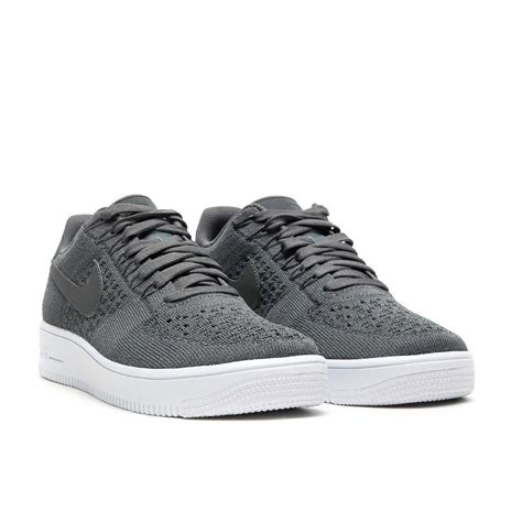 Nike Sneakers 1 nike air 1 flyknit low sneakers for upclassics