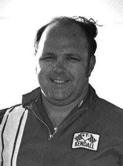 Pat Minick, original Chi-Town Hustler driver, passes away