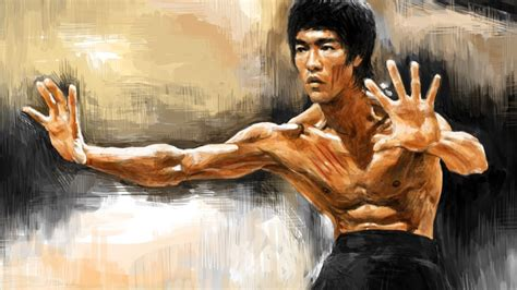 imagenes de bruce lee wallpaper enter the dragon bruce lee martial arts movie warrior g