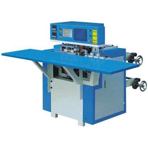 Craft Paper Cutter Machine - images of craft paper cutting machine craft paper cutter