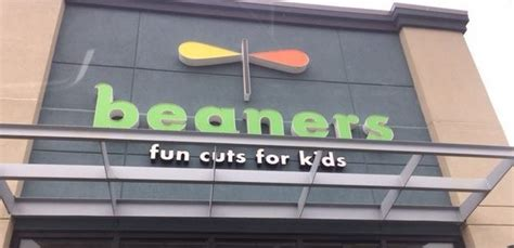 beaners haircuts south edmonton picture day haircut the beaners experience mommy
