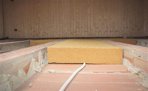 pannelli isolanti soffitto interno pannelli isolanti soluzioni con i nostri pannelli isolanti