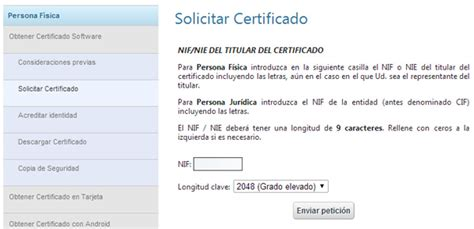 certificado renta 2015 c 243 mo descargar el borrador de la renta 2014 con