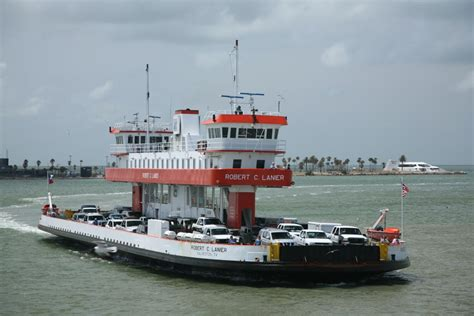 boat rs near skyway bridge ferry boat accidents pierce skrabanek