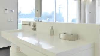 indogate vasque salle de bain ancienne