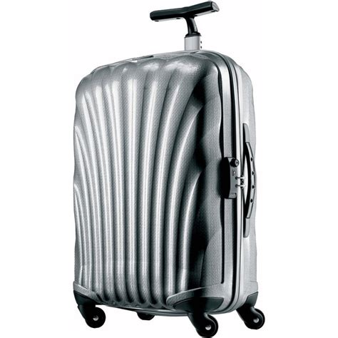 Samsonite Shows Their Luggage Collaboration With Mcqueen by 141 Best Images About Suitcases Luggage A Travel Bag On