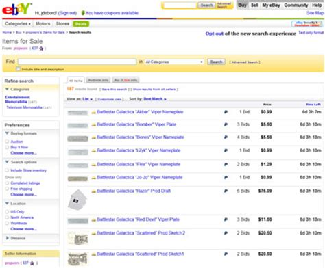 bid websites pictures of live auctions
