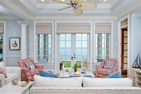 light blue walls living room living room inspiration light blue walls smile2grace