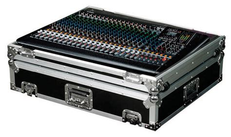 console mixer marathon flight road ma mgp24xw for yamaha