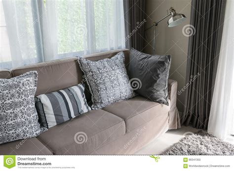 patterned throws for sofas sturdy brown tweed sofa with grey patterned pillows