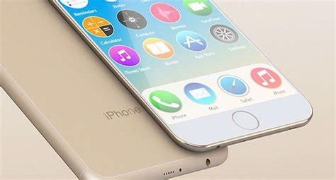 se rumorea que el nuevo iphone 7 es capaz de grabar v 237 deos 4k a 60fps noticias hd tecnolog 237 a