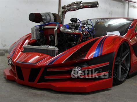 Cover Ban Custom Suzuki Escudo Sport Cruiser A Sarung Ban Escudo mobil sport escudo dengan 6 ban
