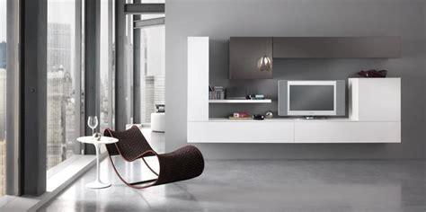 Mobili Bagno Nuovarredo by Mobili Bagno Nuovarredo Design Casa Creativa E Mobili