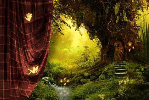 light image resizer des photos des photos de fond fond dcran сказочный лес фотомонтаж монтаж фотографий создать