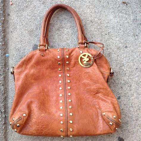 Mk Birkin purse mk hermes birkin inspired handbags