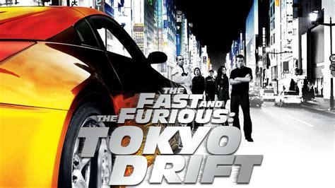 fast and furious marathon fast furious marathon kalamazoo alamo drafthouse cinema