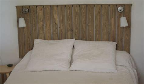 driftwood headboard ideas driftwood headboard ic cit org