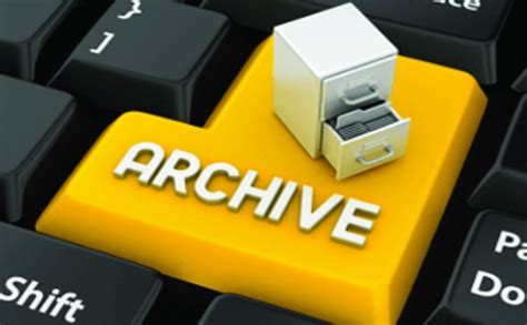 best zip software free top 10 free zip archiving tools for windows