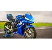 Ridden Suzuki Gixxer Cup Bike  NDTV CarAndBike
