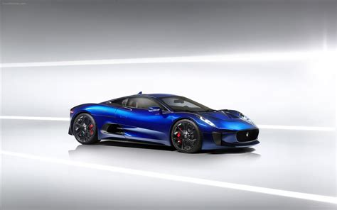 hybrid supercars jaguar c x75 hybrid supercar 2014 widescreen exotic car