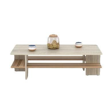 Livien Meja Konsol Provence White jual console tables terbaik terlengkap harga menarik
