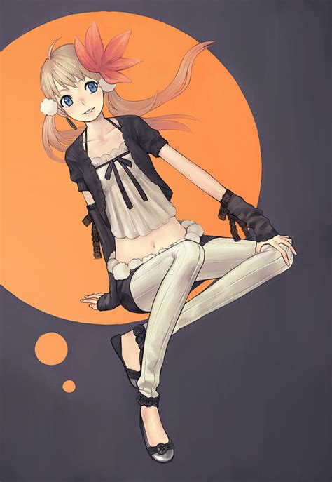 Anime Iwai by Iwai Ryo Image 732697 Zerochan Anime Image Board