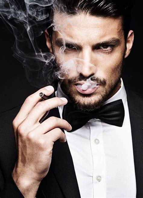 good mob italian haircuts best 25 mariano di vaio ideas on pinterest italian men
