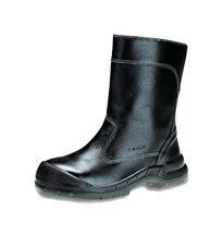 Sepatu Kwd 804 X Murah sepatu safety king s kwd 804