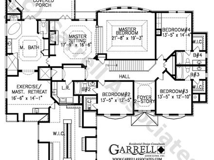 traditional 2 story house plans 2nd floor plan house designs 2 floor house plans 2nd