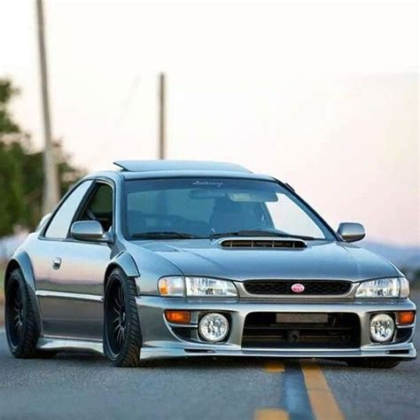 subaru sti jdm hellaflush best 25 subaru impreza ideas on pinterest subaru sti