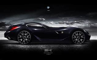 Super Concepts Super Cars Pictures Wallpapers Wallpaper Cave