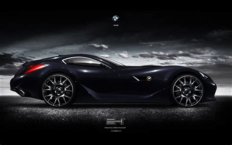 themes new car super cars pictures wallpapers wallpaper cave