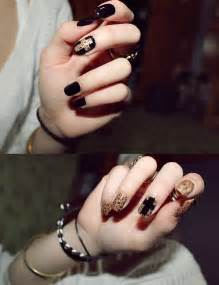 25 tumblr art of nails
