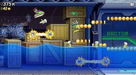 download game jetpack joyride mod money jetpack joyride mod apk unlimited money v1 9 3 latest