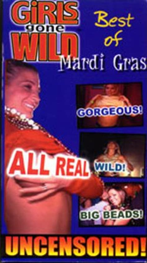 themes in gone girl movie girls gone wild best of mardi gras 2000 synopsis