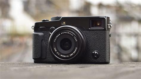 Fujifilm X T10 Only Free Memory 32gb fujifilm x pro2 mirrorless gets reviewed funkykit