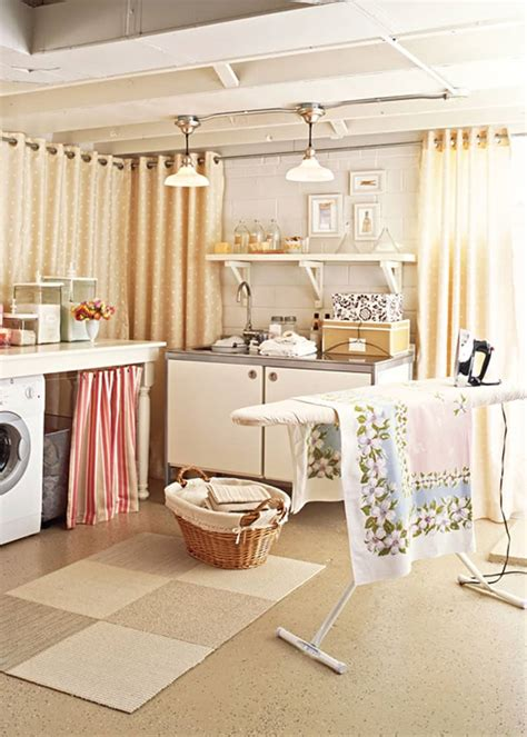 laundry design storage brilliant ways to organize and add storage to laundry rooms
