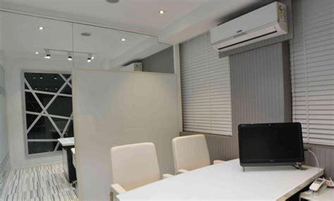 Office Space by Sameer Sherawale, Interior Designer in