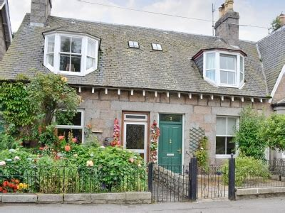 Aberdeenshire Cottages by Viewington Cottage Cottages In Aberdeenshire Scottish