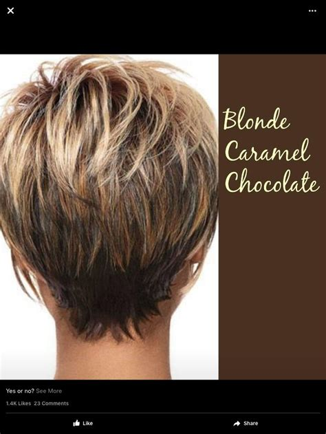 best haircut for 61 y o woman 17 best ideas about short haircuts on pinterest pixie