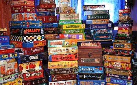 giochi da tavolo dove acquistare il di giocattoli