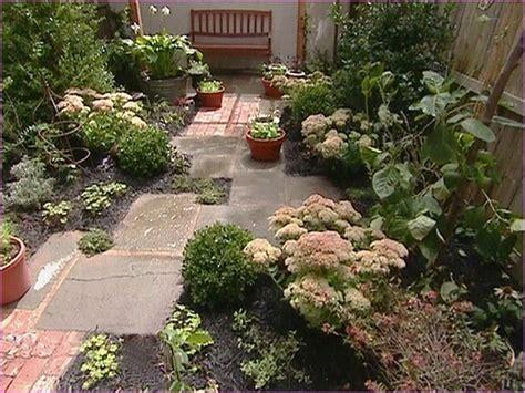 Front yard landscaping ideas no grass home design ideas